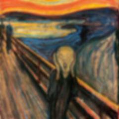 Edvard Munch, El grito.jpg