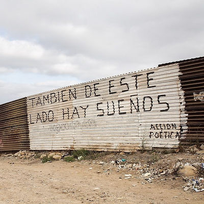 Acción_Poética_Tijuana.jpg
