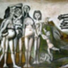 Picasso, Masacre en Corea.jpg