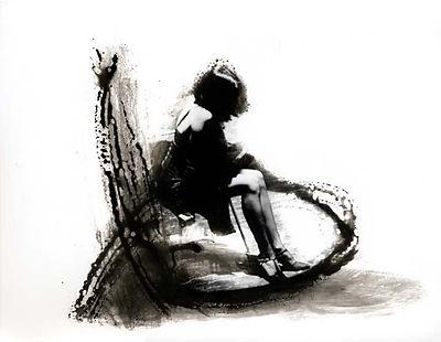 sombras_de_tango_enrico_carpegna10.jpg