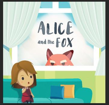 The Fox Story