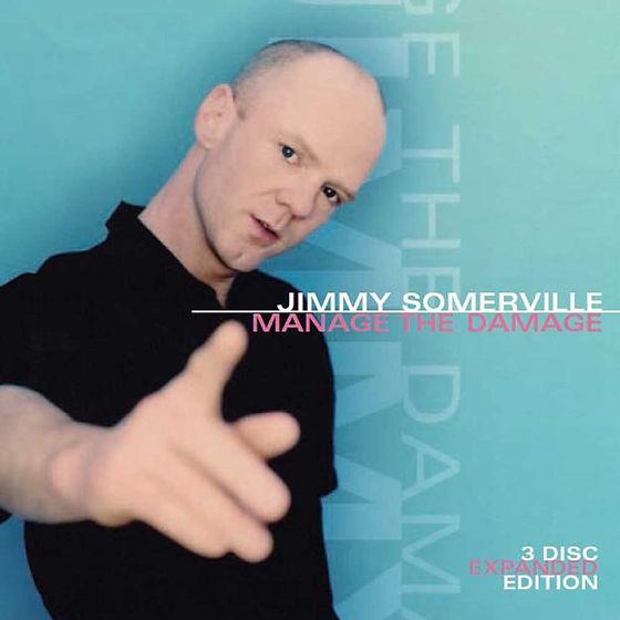 JIMMY-SOMERVILLE (1) MANAGE.jpg