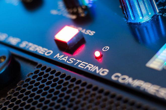 masteringcompressor.jpg