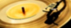 recordspin.jpg