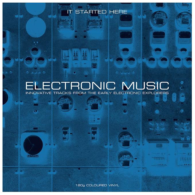 electronic.jpg