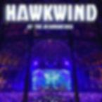 HAWKWIND-Live-400x400.jpg