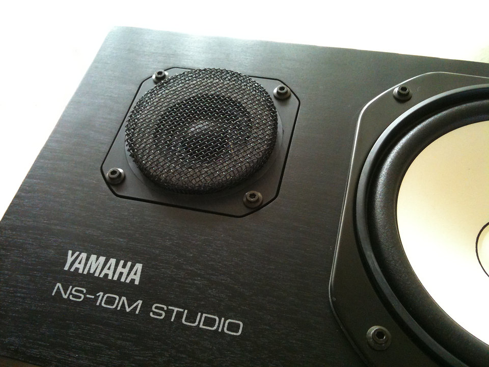 yamaha-ns-10-tweeter-save.jpg