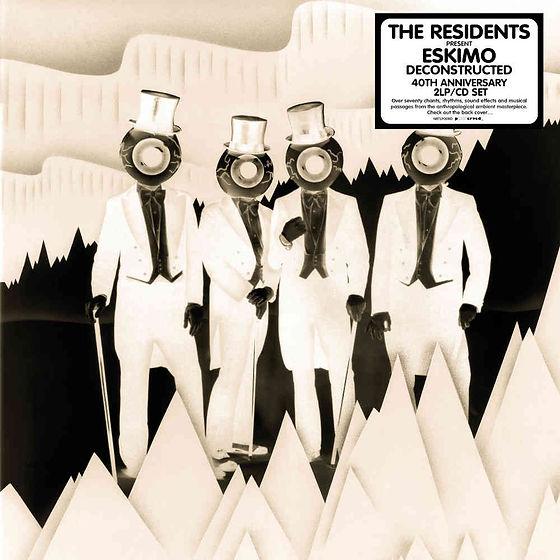 RESIDENTS-Eskimo-2LP.jpg