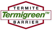 image of Termigreen logo