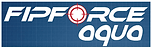 image of FIPFORCE Aqua logo
