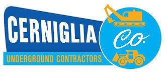 Cerniglia Logo_edited.jpg