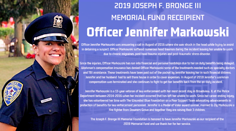 Officer Markowski Backstory Poster_edite