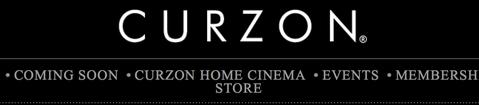 'Impossible Shoes' premiere at Curzon Cinema