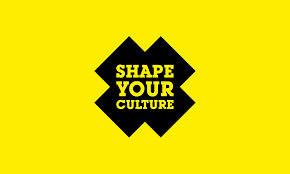 Shape Your Culture
