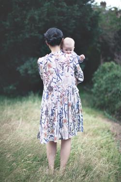 Newborn & baby photographyIMG_2894