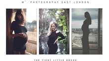 Pregnancy photo shoot | Tips on what to wear