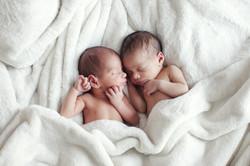 Newborn & baby photographyIMG_7525