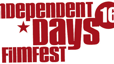 SCREAM QUEENS part of Independent Days Filmfest 16 selection