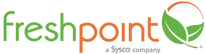 Freshpoint_Sysco Company.png