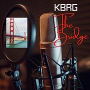 KBRG Pic.png