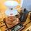 Thumbnail: KYN Good Coffee Hand Brew Set