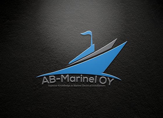 Ab Marinel