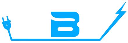 ABM.plug.transp..png