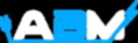 AB-Marinel.logoWhite