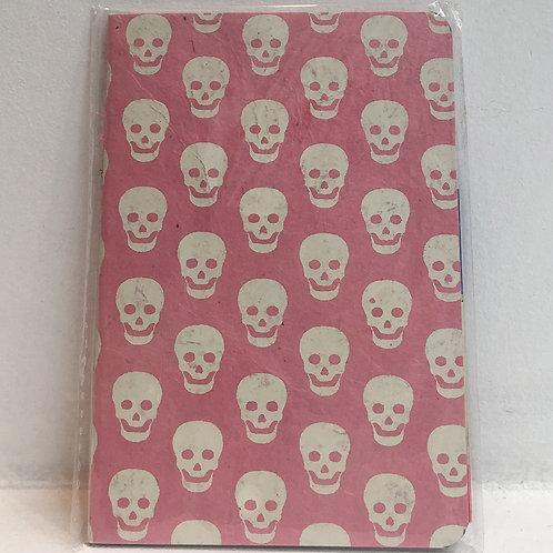 Lamali Small Notebooks