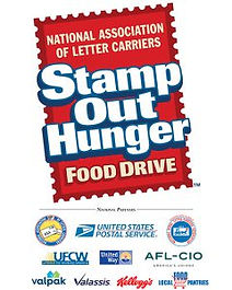 2020-StampOutHunger-240x300.jpg