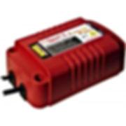 chargeur-batterie-pro-sport-etanche-12v-