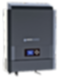 Imeon-3.6-right-front11_edited.png