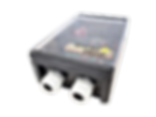 Vectis-30_800-800x600.png