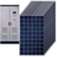 kit-panneaux-solaires-4500-wc-autoconsom