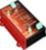 relais-160a-vsr-a-seui-de-tension-automa