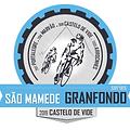 GF SÃO MAMEDE