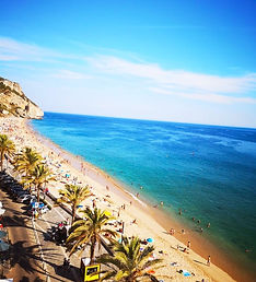praiadacalifornia (1).jpg