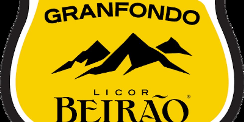 GRANFONDO LOUSÃ-LICOR BEIRAÕ