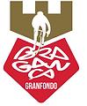 GF BRAGANÇA