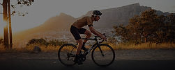 giordana-cycling-bib-short-guide-men-her