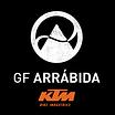 GF ARRÁBIDA