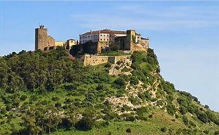Castelo_de_Plamela_2004-04_edited.jpg