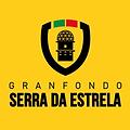 GF SERRA DA ESTRELA