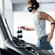 metabolic-testing-hero-1-1-xs-640x640.jpg