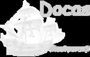 Logo-Docas2-1-removebg-preview(1)_edited