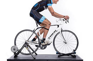 bike-fit.jpg