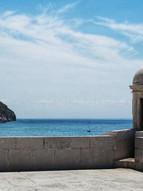 torre-de-vigia-da-fortaleza-na-praia-vil