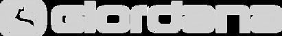 giordana_logo2_edited.png