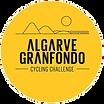Cópia de logo-algarve-granfondo-2018-1_e