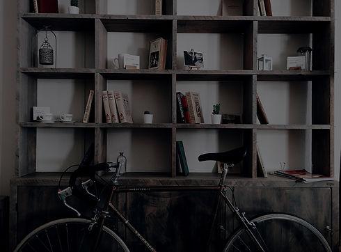 bicycle-1209845_1920_edited.jpg